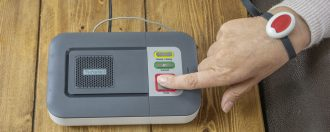 5 Considerations when buying a Careline alarm
