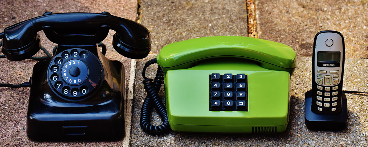 Careline Emergency Response