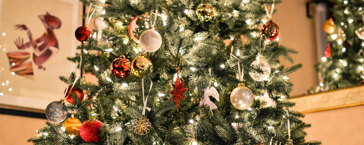 Gift ideas for elderly relatives | Careline365