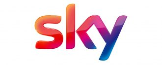 How to use your Sky+ box