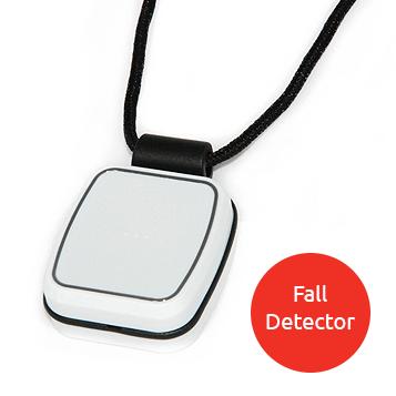Careline365 Fall Dector