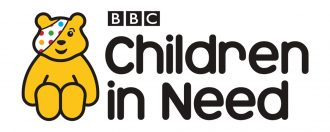 Children in Need 2016: Ways to Raise Money