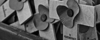 Remembrance Day: How Do Other Countries Commemorate?
