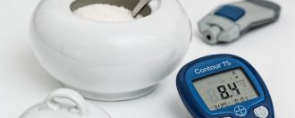 World Diabetes Day: All You Need To Know