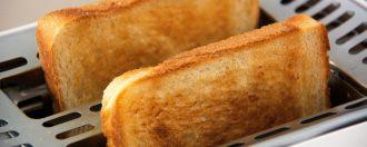 Toast Anyone? – National Toast Day