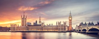 Big Ben Goes Into Operation – This Day In History