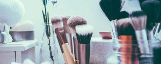 Body Image Focus Causing Cosmetic Boom