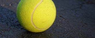 Wimbledon – A Look back In History