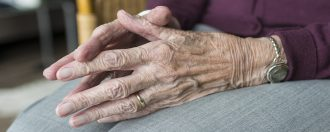 The Dementia Battle and NHS Pressures: Careline News