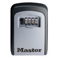 Emergency Pendant - Masterlock