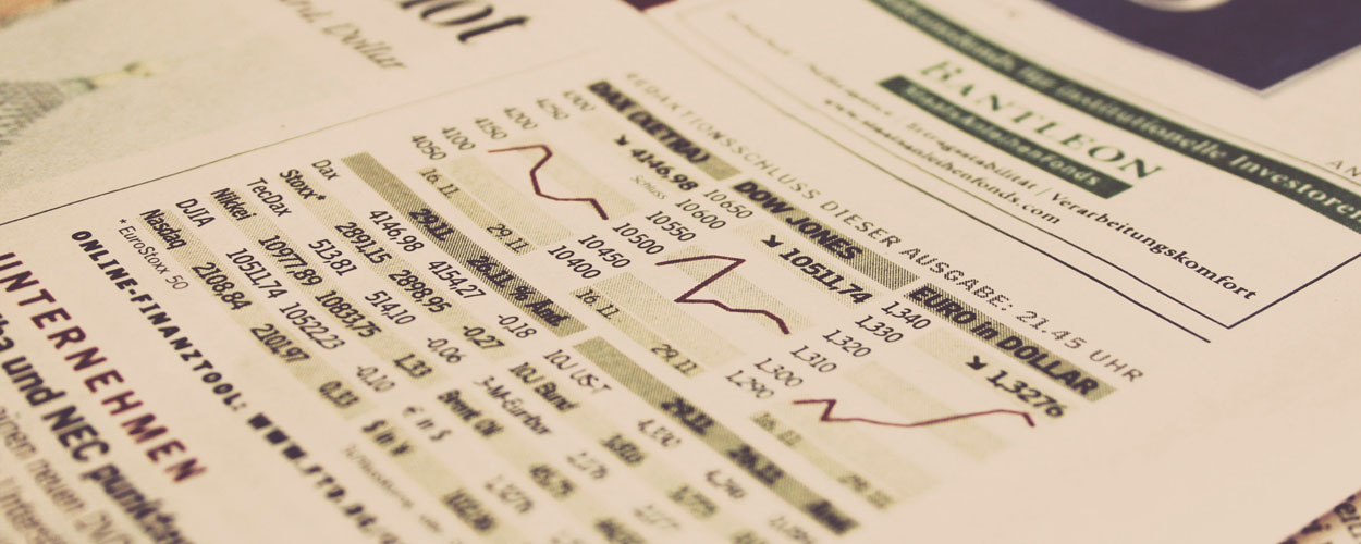 Best Ways to Invest your Money