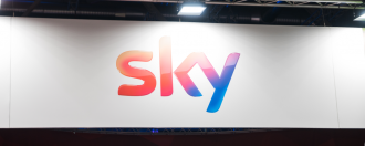 How to use Sky Q