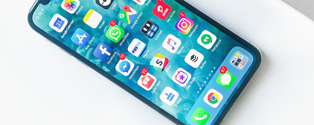 HOW TO GET THE MOST OUT OF YOUR MOBILE PHONE