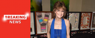 Denise Nickerson Willy Wonka Star Dies Age 62