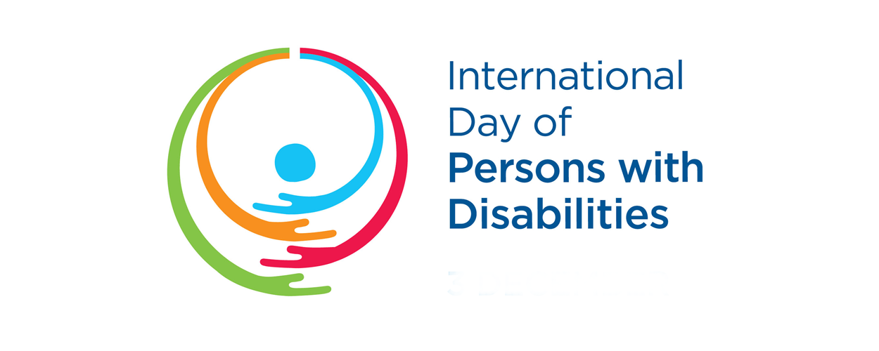 International Day of Disabilities