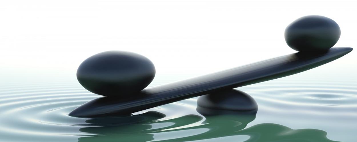 Mindfulness Blog Header