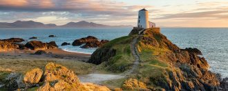 UK Holiday Destinations: Top 6 Countryside Breaks