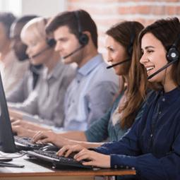 About Careline365 - Care Team