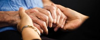 How To Talk About End Of Life Arrangements