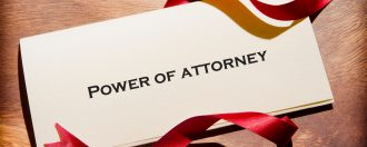 Everything You Need To Know About Lasting Power of Attorney
