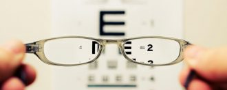 Eye Care for the Elderly: Common Eye Conditions