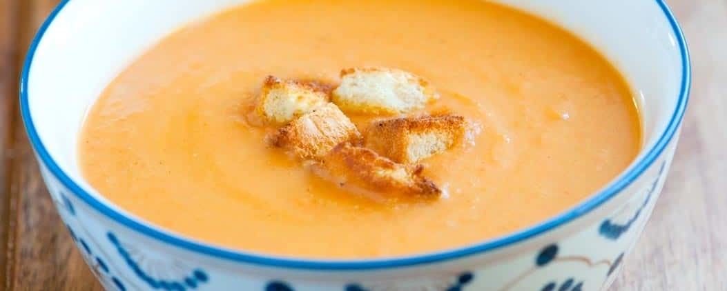 cream-of-vegetable-soup
