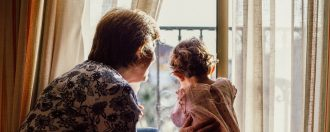 5 Ways to Show Grandparents You Care