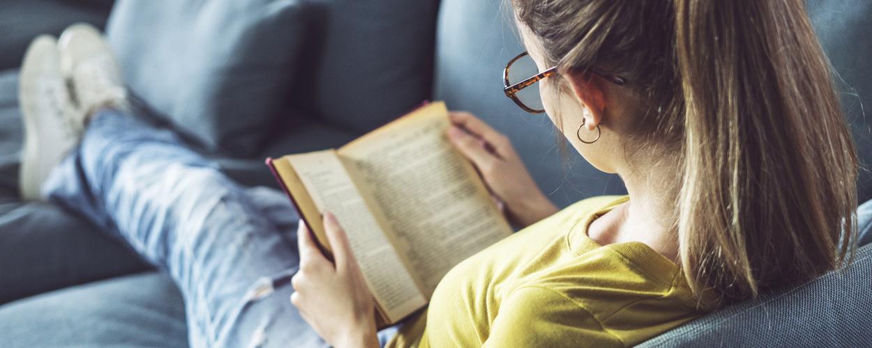 must-read-non-fiction