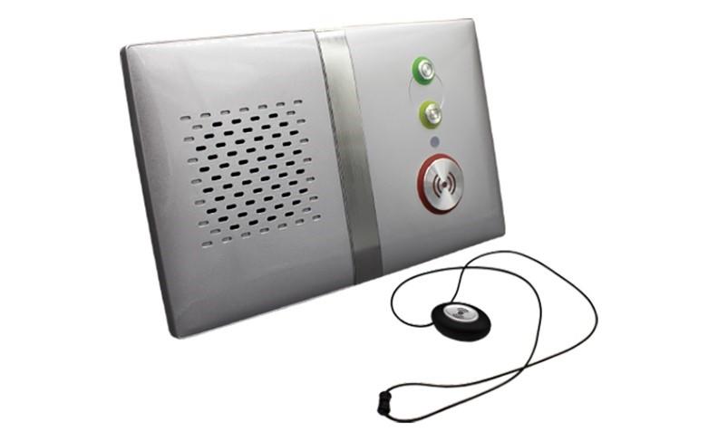 Careline GSM Alarm