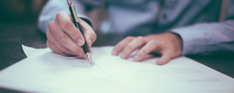 Everything You Need to Know About Ordinary Power of Attorney