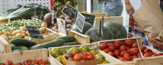 Top 5 Tips to Help your Local Economy