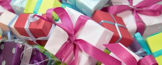 Gifts for Elderly People – Ultimate Gift Guide 2021