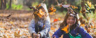 10 Fun Activities to do with Grandchildren